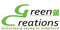 Hoveniersbedrijf Geleen - Green Creations