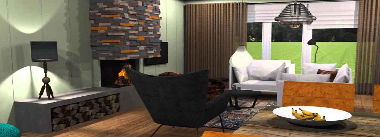 interieurontwerp - green creations