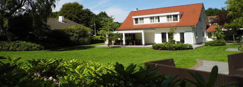 hoveniersbedrijf geleen tuinontwerp tuinaanleg tuinonderhoud limburg